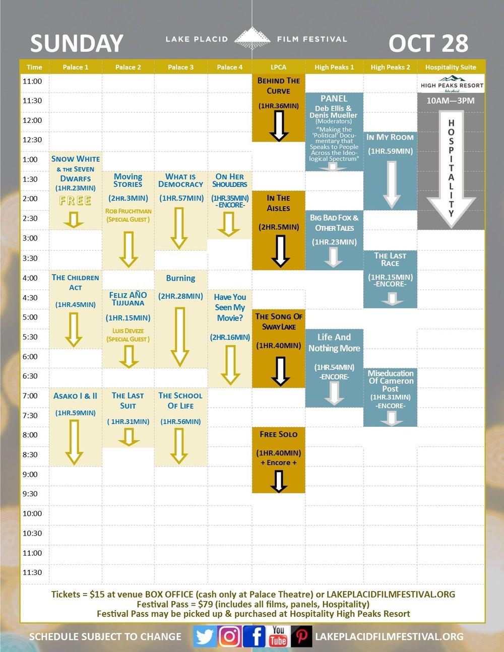 Page 56&57 LPFF2018 Program Final.jpg