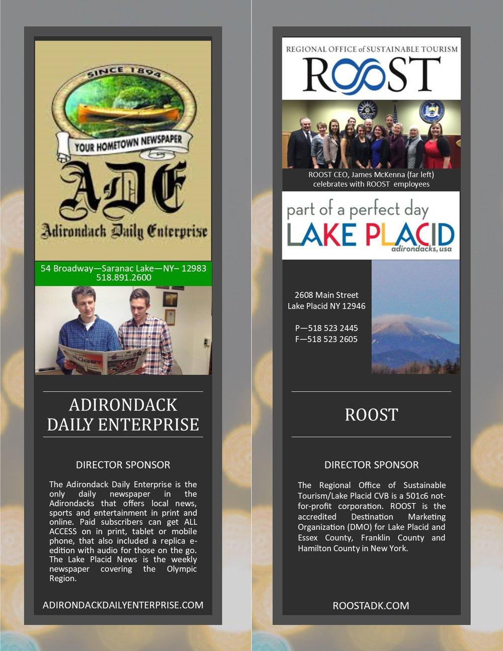 Page 62&63 LPFF2018 Program Final.jpg