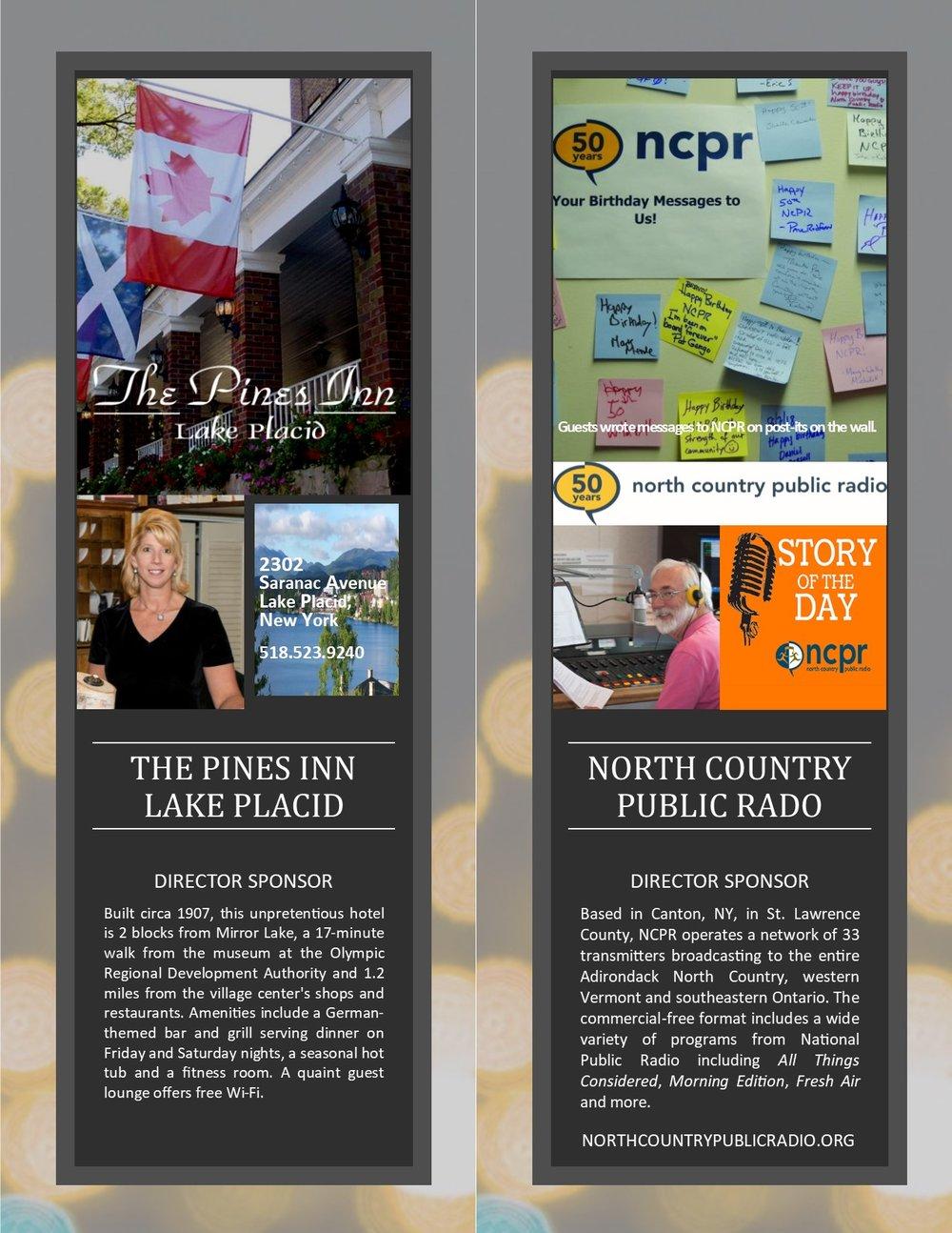 Page 78&79 LPFF2018 Program Final.jpg