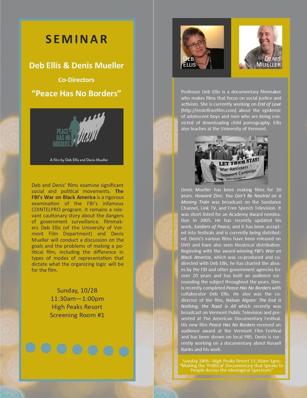 Page 84&85 LPFF2018 Program Final.jpg