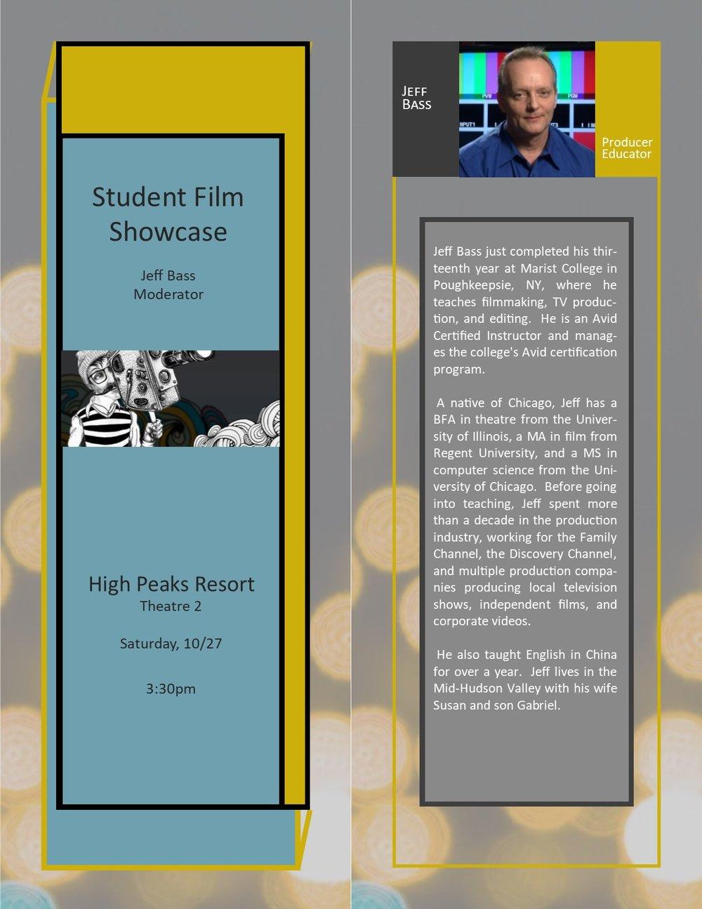 Page 88&89 LPFF2018 Program Final.jpg