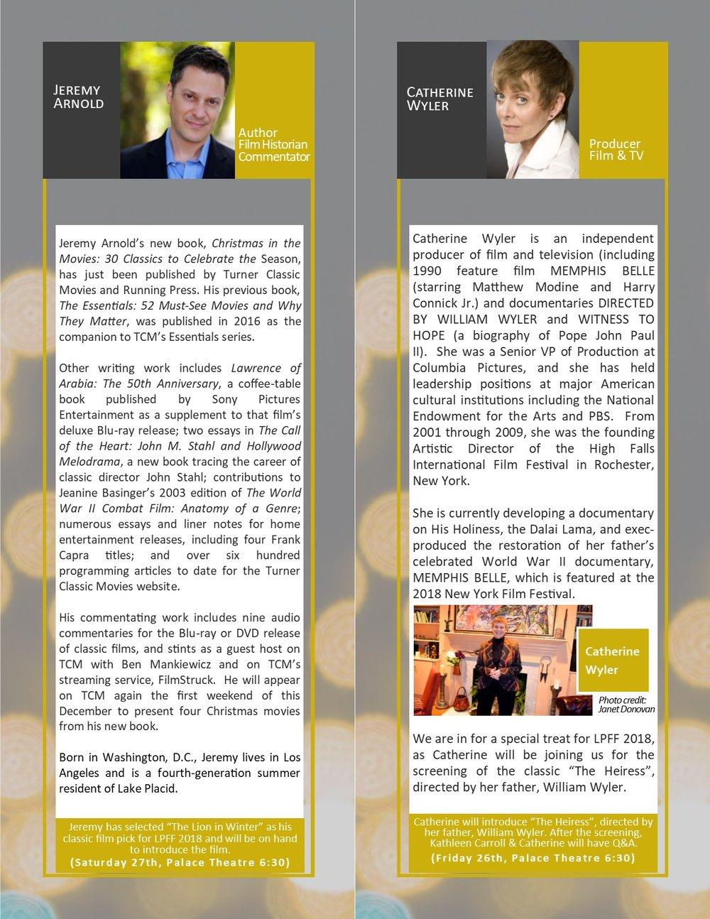 Page 92&93 LPFF2018 Program Final.jpg