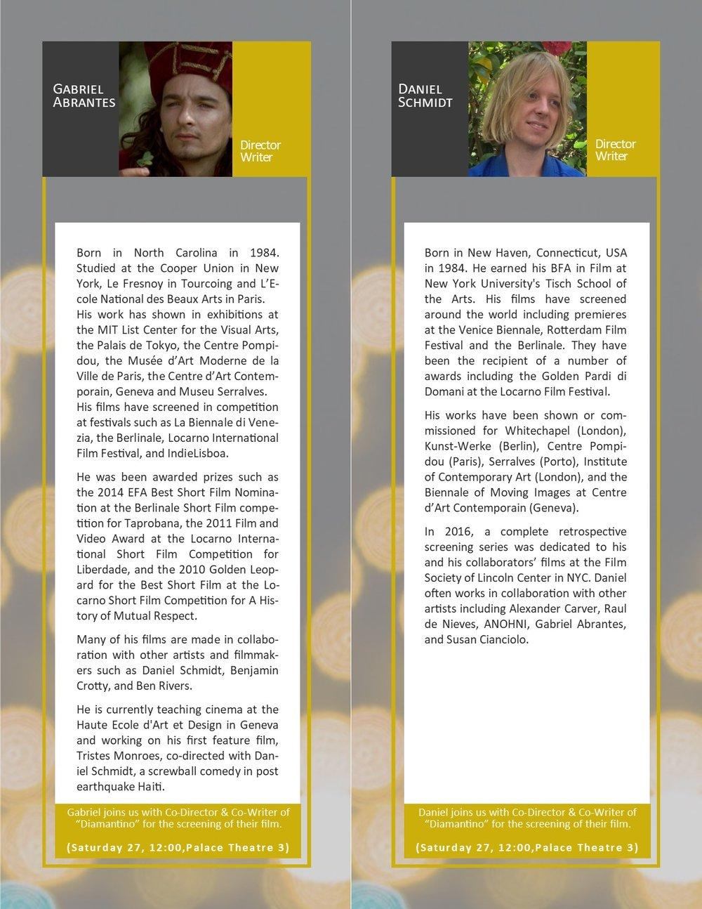 Page 94&95 LPFF2018 Program Final.jpg