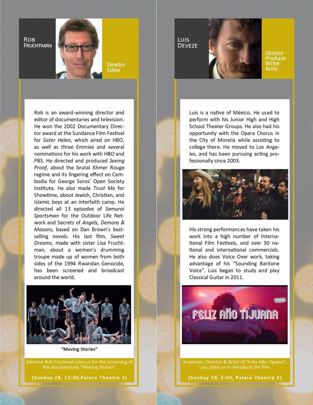 Page 96&97 LPFF2018 Program Final.jpg
