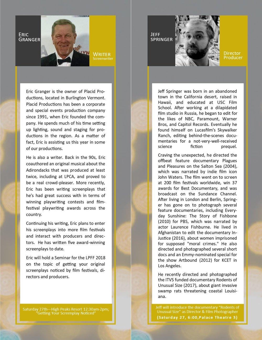 Page 98&99 LPFF2018 Program Final.jpg