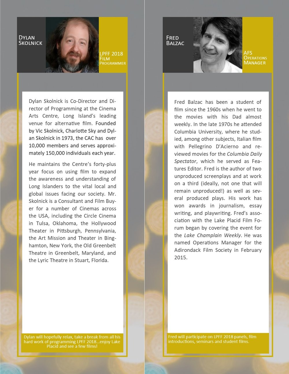Page 100&101 LPFF2018 Program Final.jpg