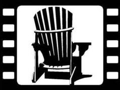 LPFF Adirondak Chair.jpg