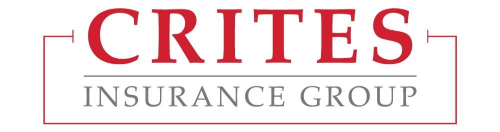 Crites Insurance Group