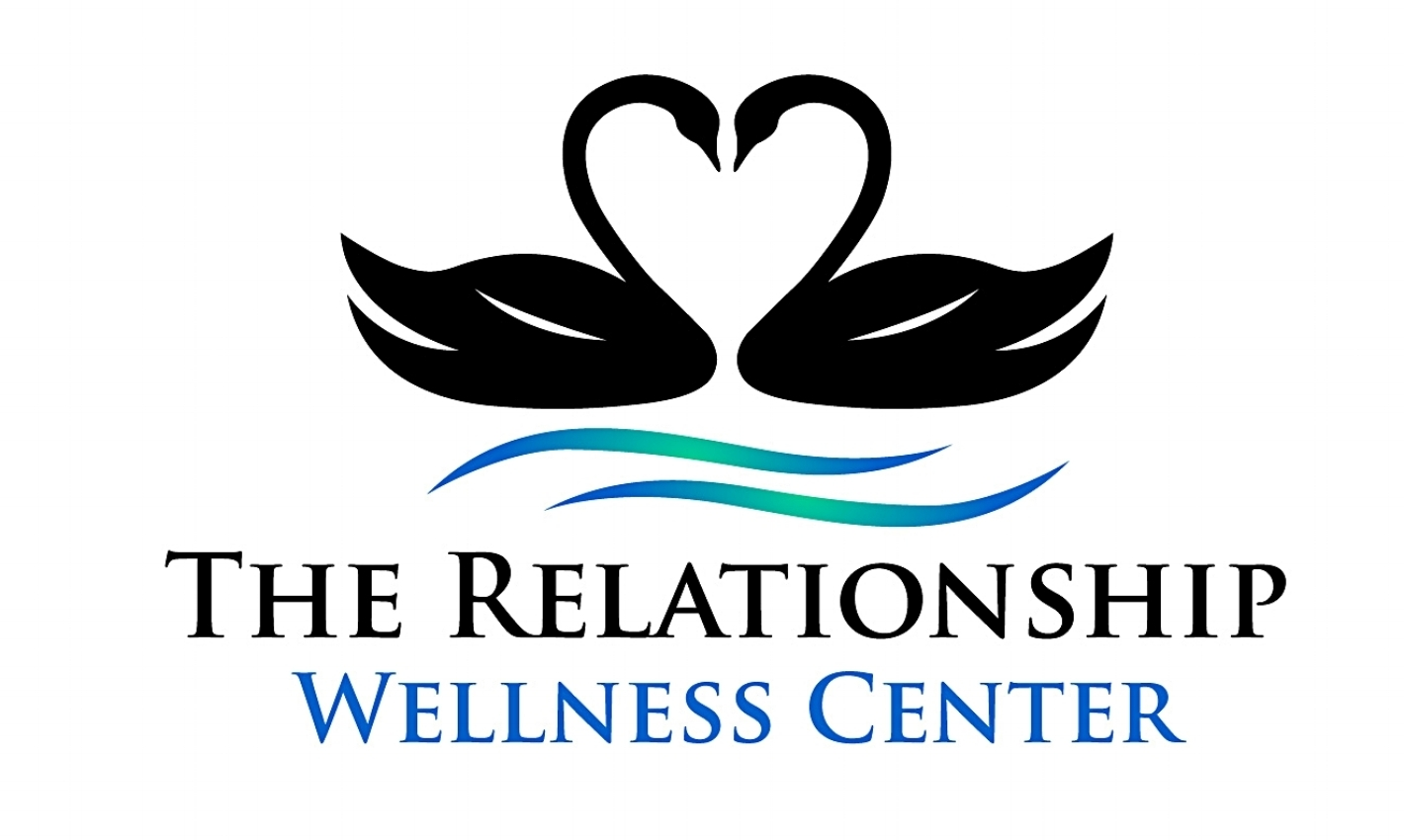 The Relationship Wellness Center