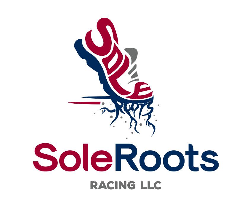 soleroots.png
