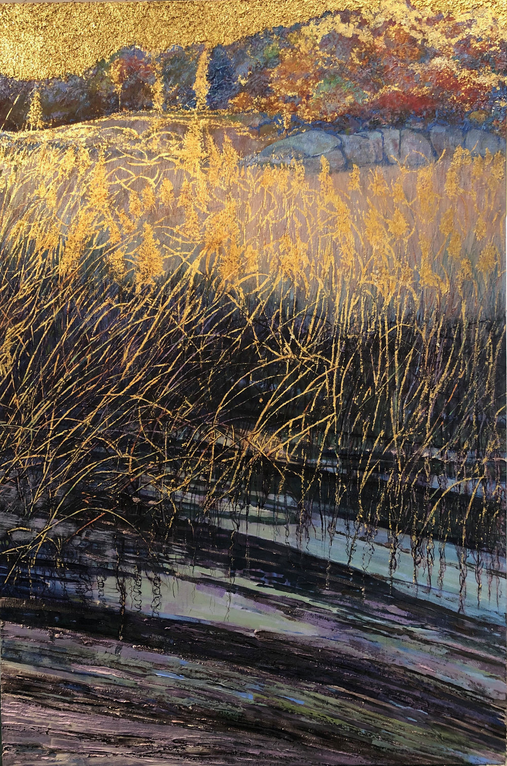 Golden_Marsh.jpg