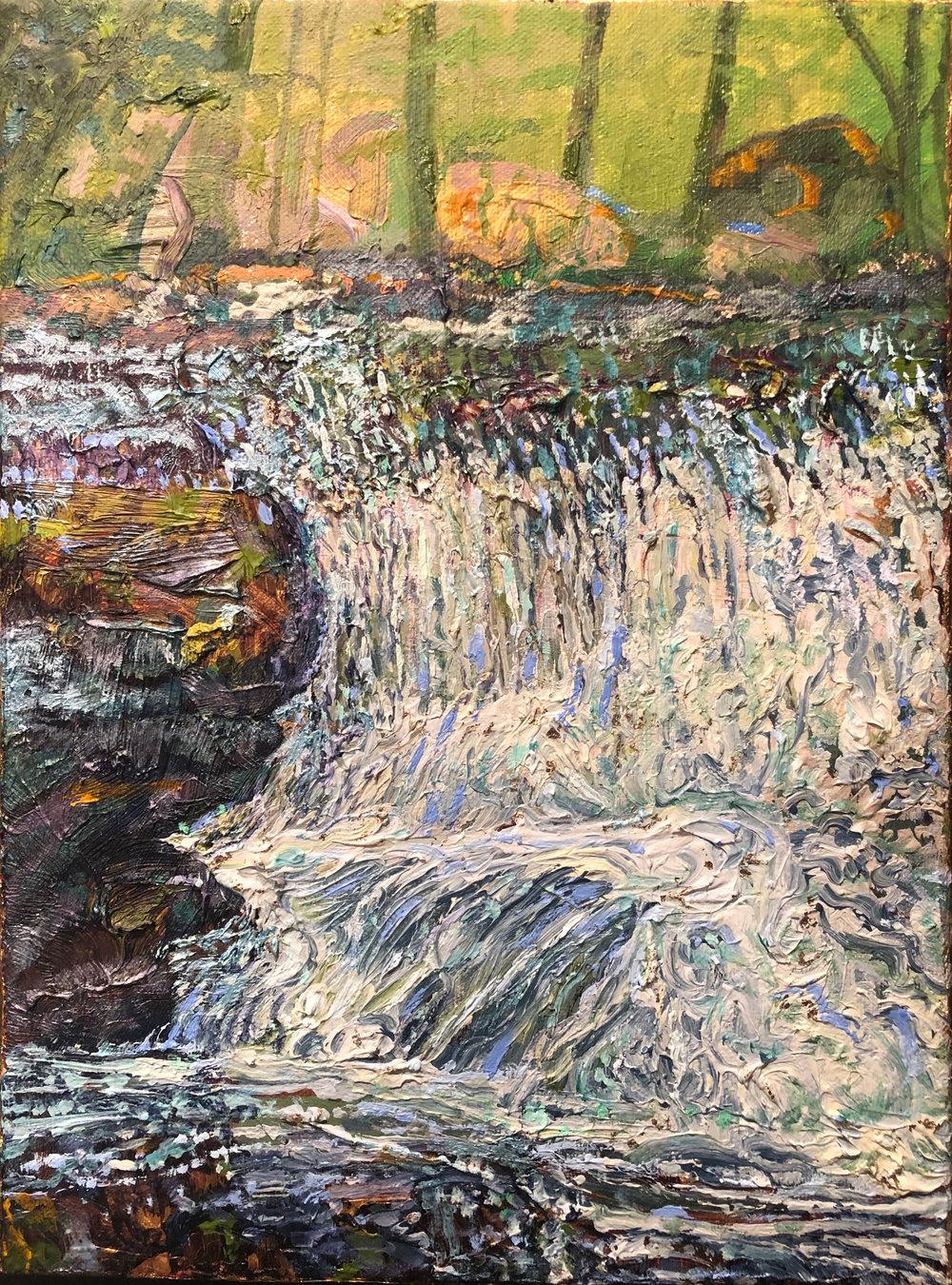 waterfall_1_12x16.jpg