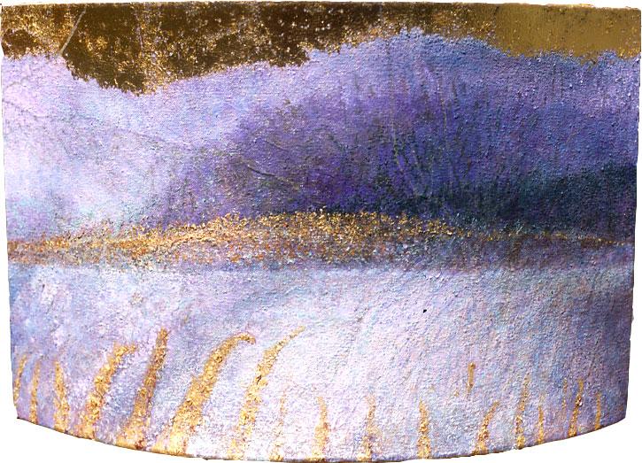 Golden-Canvas.jpg