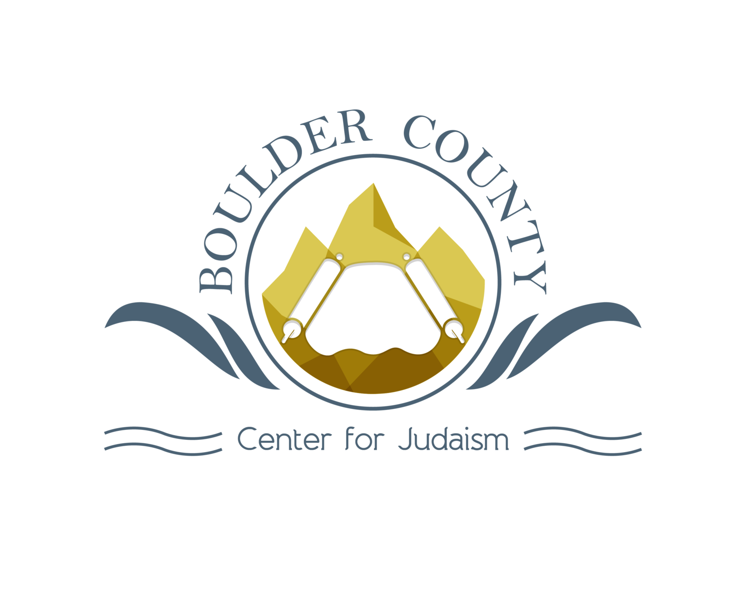 Boulder Center For Judaism