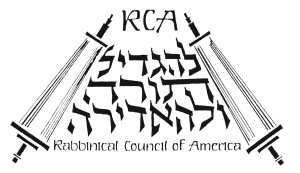 J    udaismconversion.org/    Official website of the Rabbinical Council of America on Orthodox conversion