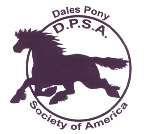 Dales Pony Society of America