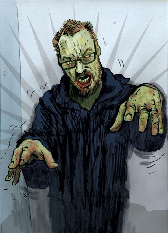 zombie me.jpg