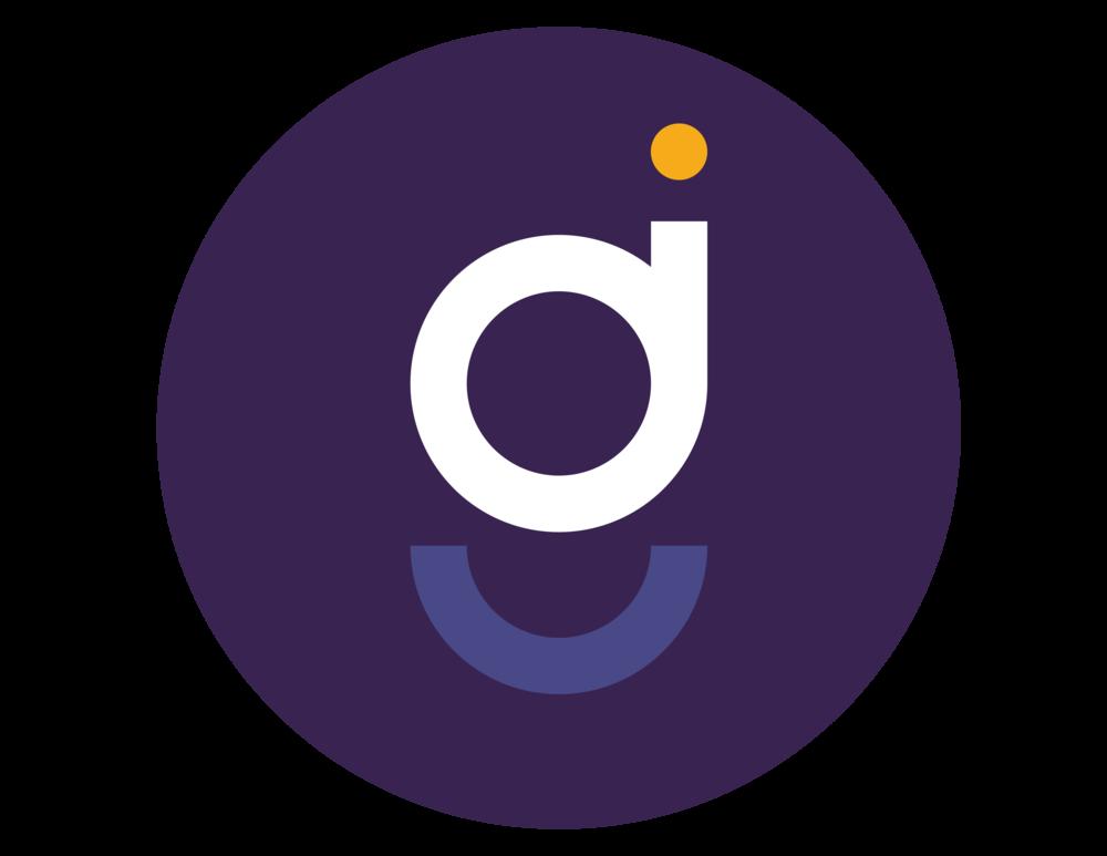 logo_circle_3.png