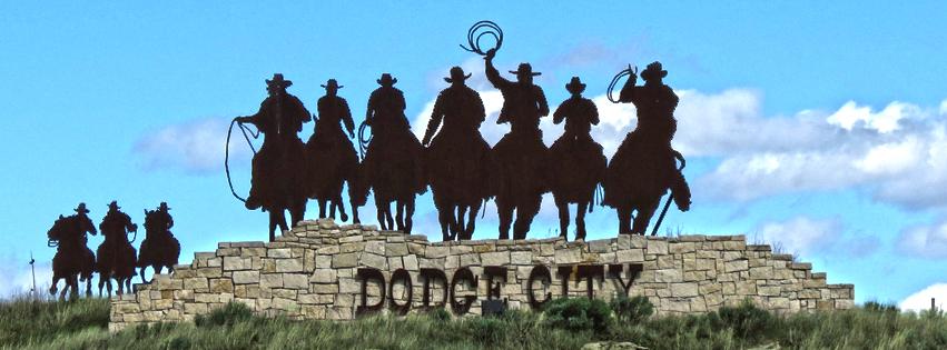 dodgecitysign.jpg