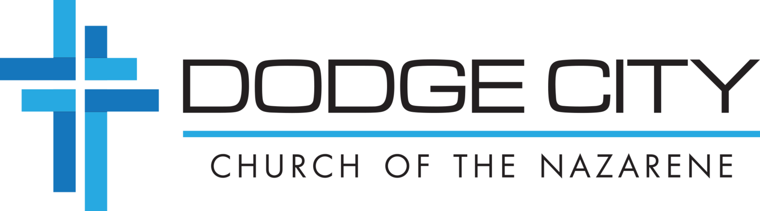 Dodge City Church of the Nazarene