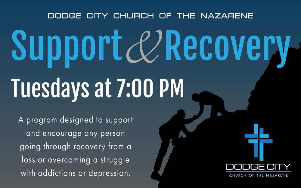 Support & Recovery 1920x1200 slide.jpg