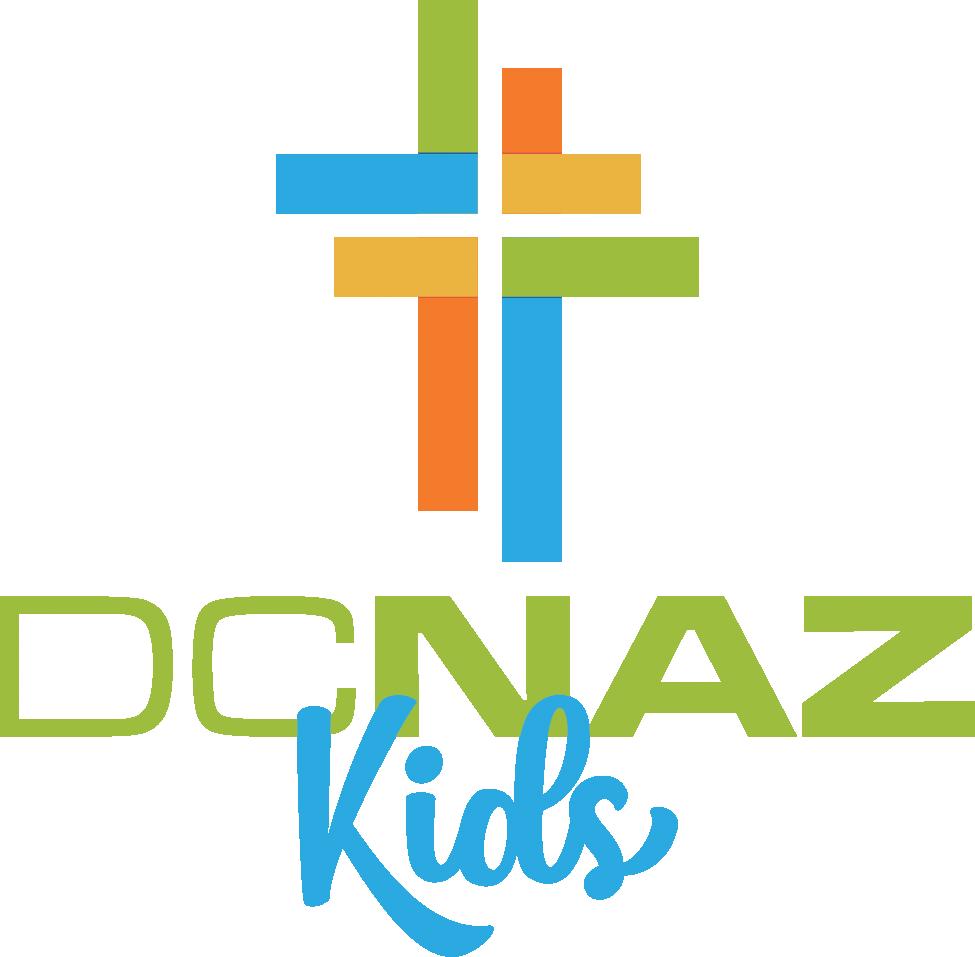 DCNaz Kids logo.png