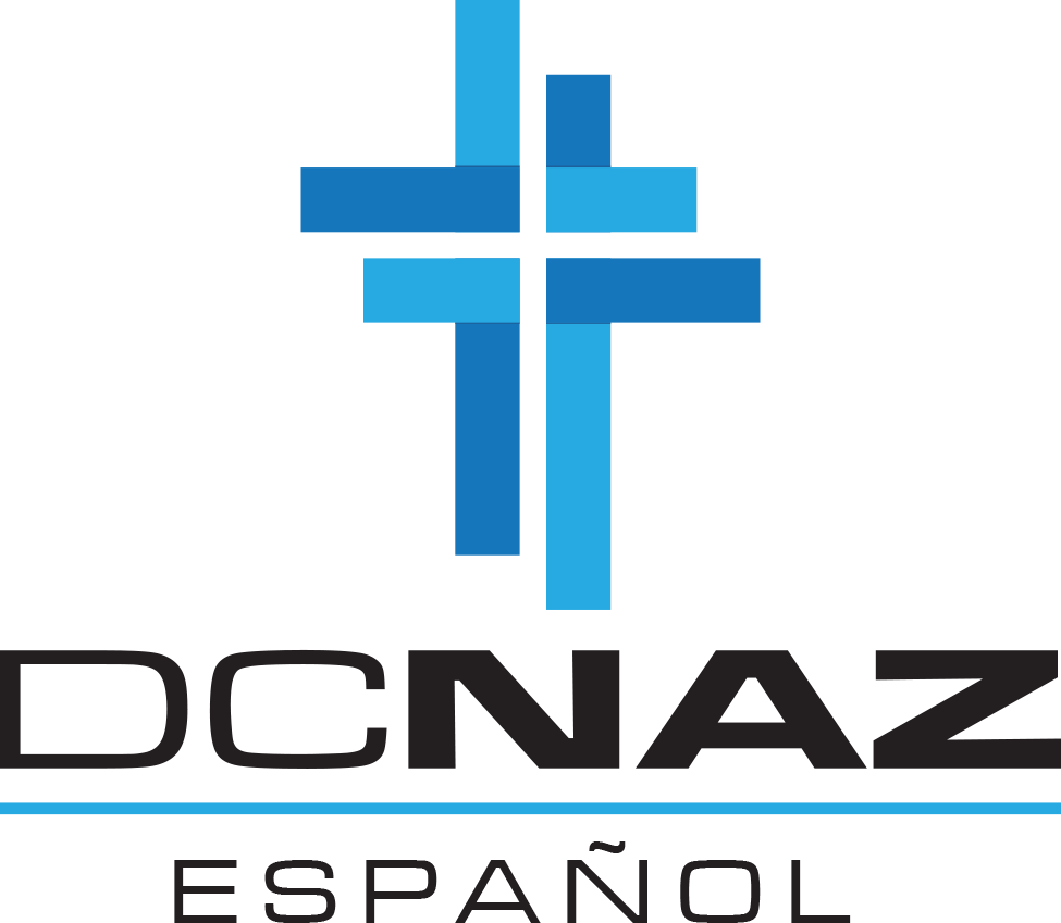 DCNaz Youth logo.png