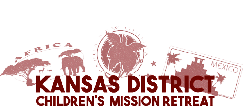 Kansas District Childresn Mission Retreat Logo 2.png