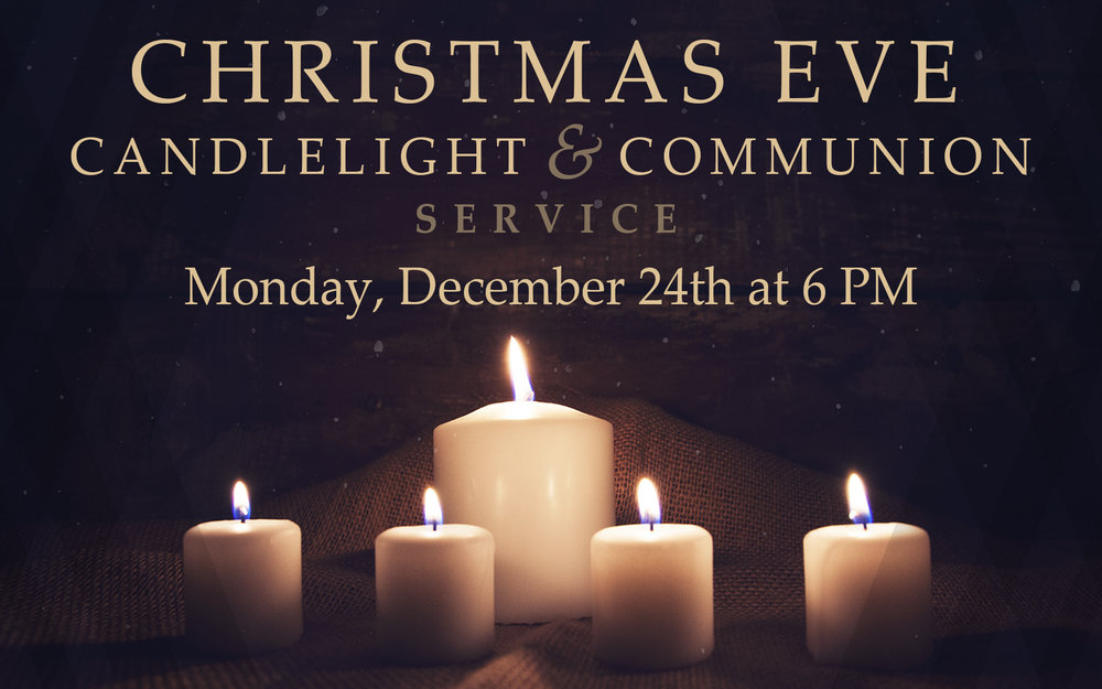 Christmas Eve Candlelight Service 1920x1200 slide.jpg
