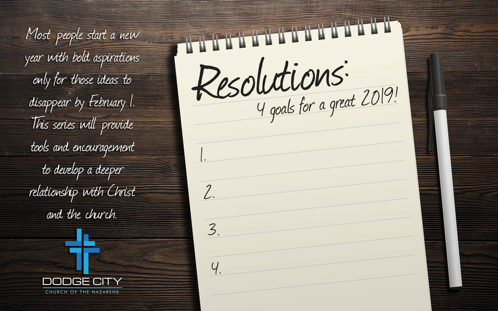 Resolutions 1920x1200 slide.jpg