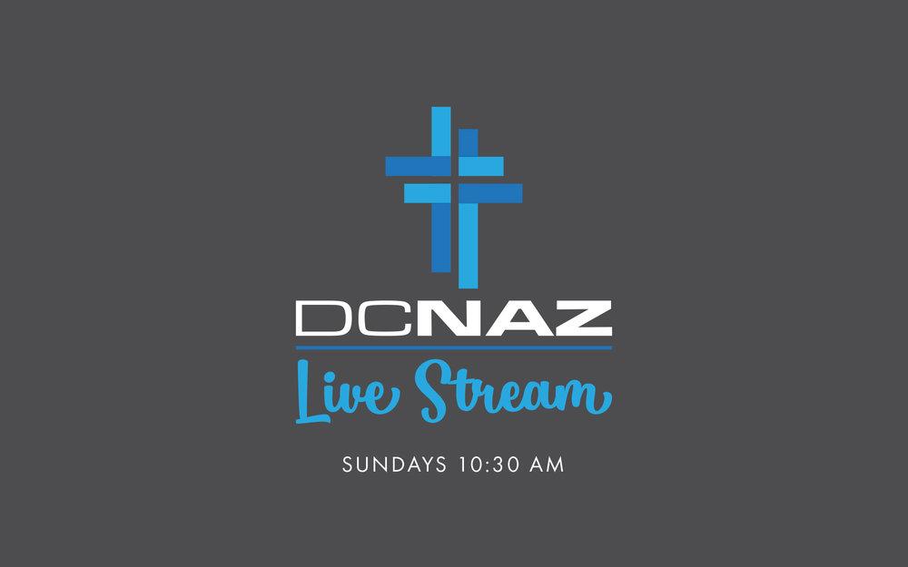 DCNaz Live Stream 1920x1200.jpg