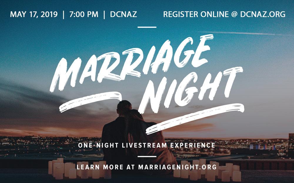 Marriage Night 1920x1200 slide.jpg