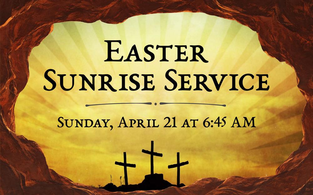 Easter Sunrise Service 1920x1200 slide.jpg
