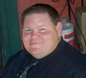Robert Davis | Bass Technician