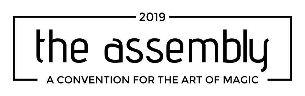 THE-ASSEMBLY---LOGO-BLACK.png