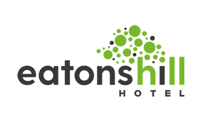 Eatons-Hill-logo.png