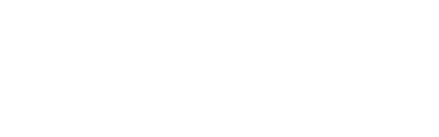 Juliette.Dawn Jewellery | Elegant, minimalistic and handcrafted