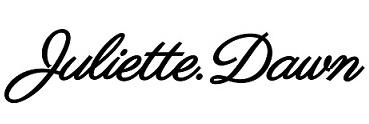 Juliette.dawn-jewellery-logoblack.jpg