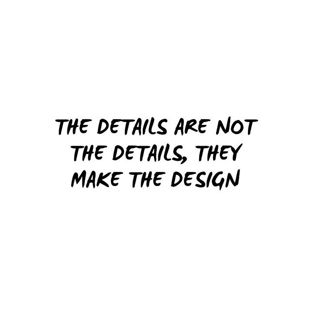 The details are not the details, they make the design✨✍️ And that's why working with the tiny little details of jewellery making is so amazing🥰 #jewellerymaking #jewelerydesign #juliettedawn  __________  #faitmains #handcraftedjewellery #handmadejewelry #braceletoftheday #braceletlover #etsyhandmade #bracelets #etsy #etsyshop #silver #jewellery_blog #bracelet #gold #braceletdesign #jewelrymaking #silverbracelet #makingjewelry