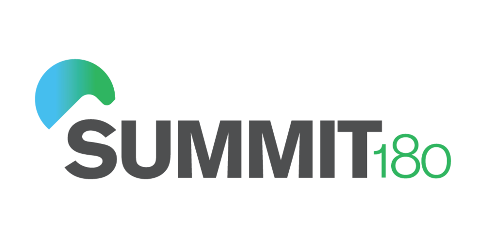 Summit180-LogoKit-01.png