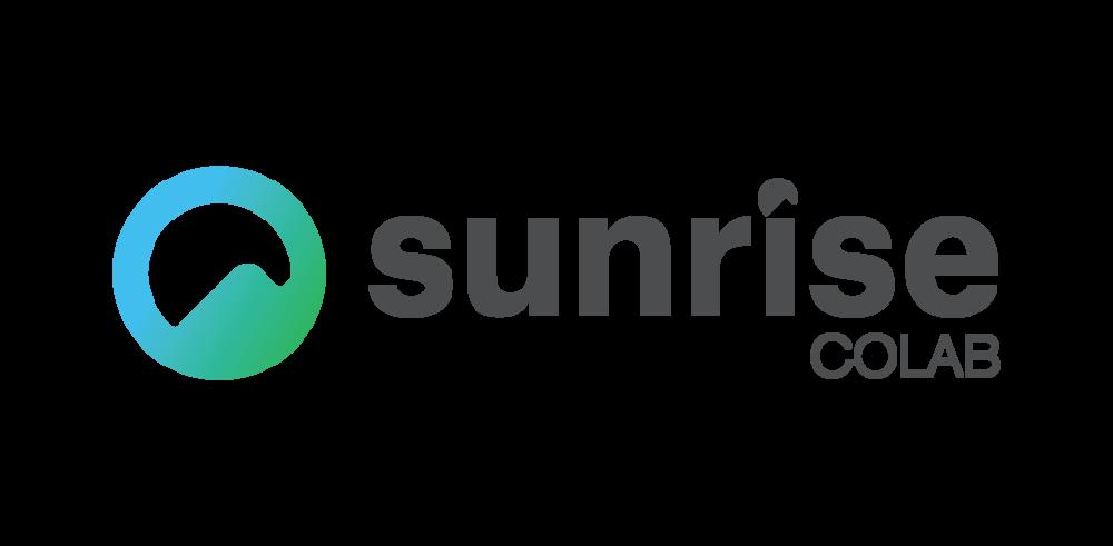 Sunrise-LogoKit-01.png