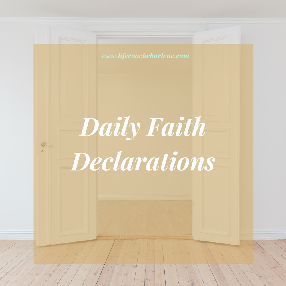 Daily Faith Declarations.png