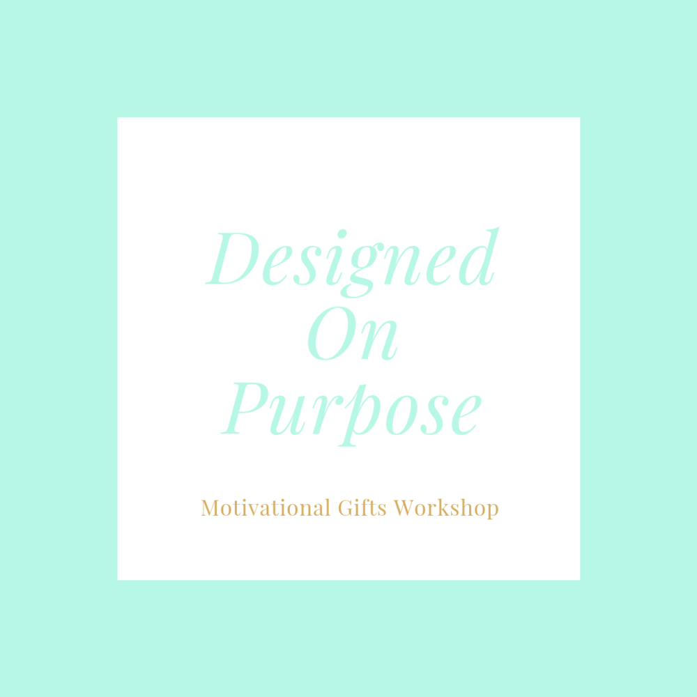 Designed on Purpose website graphic.png
