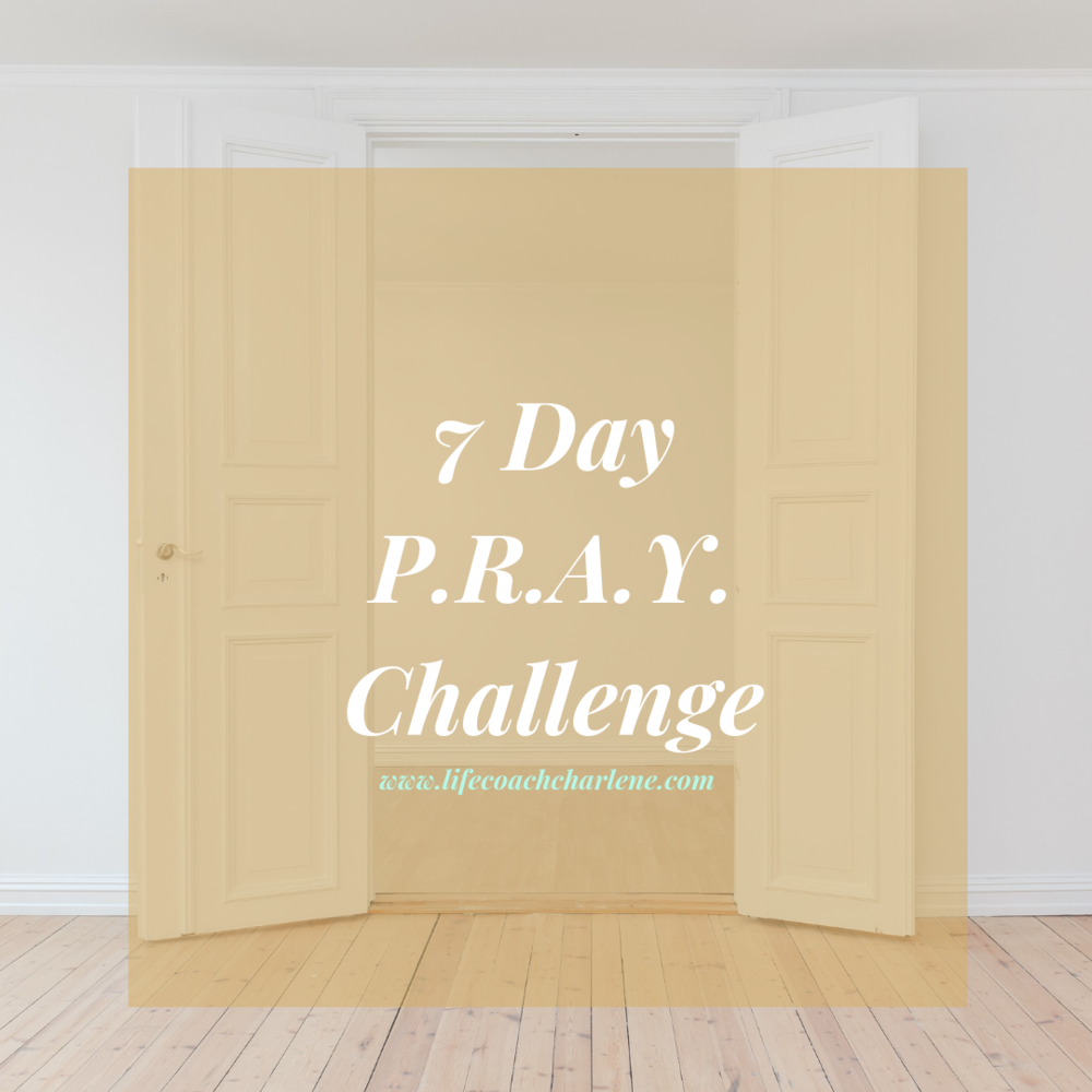 7 Day P.R.A.Y. Challenge website graphic.png