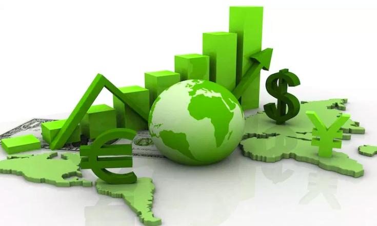 Economy -