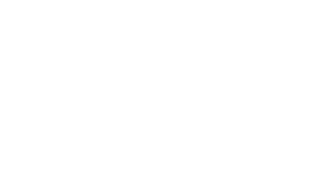 127_logo-number-white.png