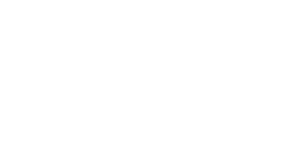 127_logo-full-white.png