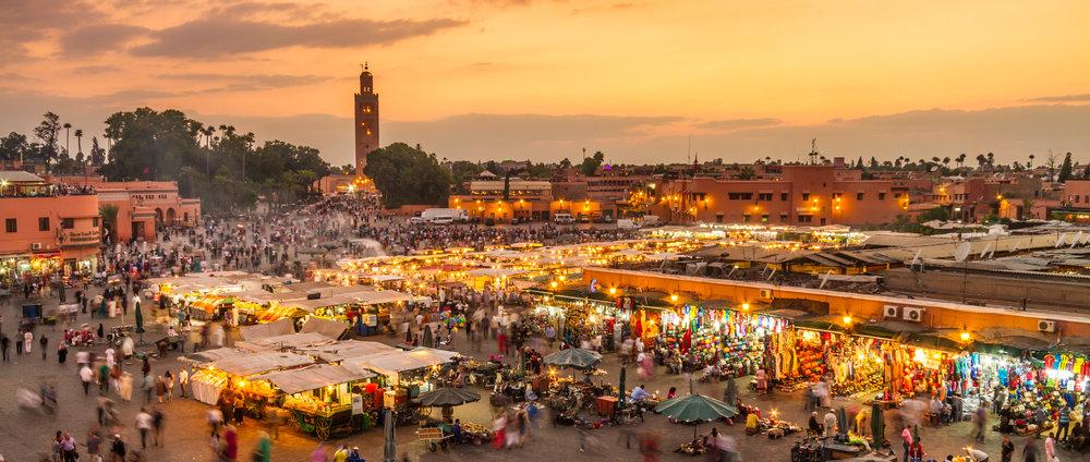 127_images-morocco.jpeg