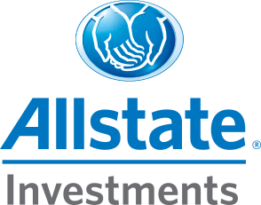 allstate-investments-logo.png