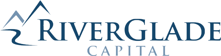 RiverGlade-Capital-logo-web.png